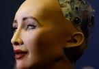 Robot từng nói sẽ hủy diệt loài người vừa được cấp quyền công dân