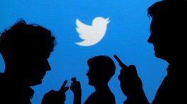 Twitter cấm quảng cáo từ các hãng tin Nga
