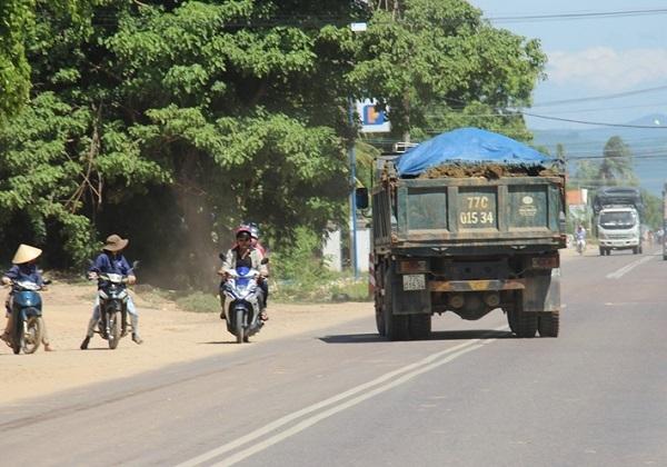 giao thông,luật giao thông,xử phạt giao thông,tư vấn pháp luật
