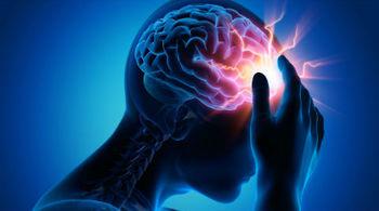 5 việc đơn giản giảm nguy cơ đột quỵ ai cũng thực hiện dễ dàng