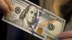 Tỷ giá ngoại tệ ngày 20/11: USD tiếp tục giảm giá