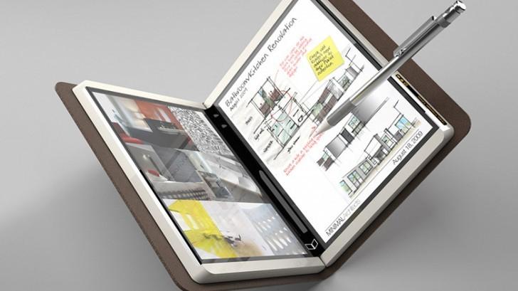 Microsoft,Máy tính bảng,Tablet,Surface