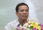 Phó Cục Dược khẳng định lên chức trước vụ VN Pharma