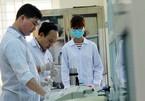 Rà soát, sắp xếp các tổ chức khoa học công nghệ