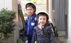 Ông bố Mỹ sợ trường công Nhật Bản