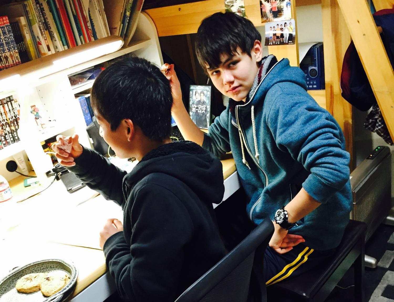 giáo dục,giáo dục Nhật Bản,Nhật Bản