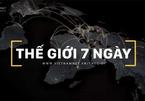 Thế giới 7 ngày: 'Ra mắt' những nhân vật quyền lực nhất chính trường TQ