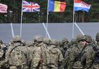 Thế giới 24h: 4 tiểu đoàn NATO áp sát Nga