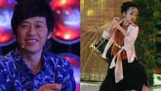 Hoài Linh bù 10 triệu cho 3 thí sinh cùng đoạt giải nhất