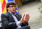 Catalonia tuyên bố độc lập: Thủ hiến đối mặt tội nổi loạn, quốc tế phản ứng