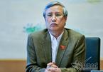 Đơn khiếu nại của Phó bí thư Đồng Nai đang được giải quyết