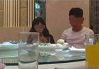 Cô dâu chụp ảnh khách mời 'ăn chùa' đám cưới gây phẫn nộ
