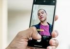 Apple báo giá sửa iPhone X đắt khét