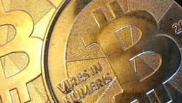 1/1/2018: Dùng bitcoin thanh toán bị truy cứu trách nhiệm hình sự