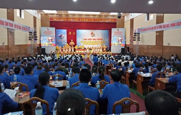 Đà Nẵng,nhân sự Đà Nẵng,Nguyễn Bá Cảnh