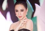 Angela Phương Trinh đeo trang sức 2,5 tỷ đi sự kiện