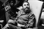Âm mưu gài mìn vào sò biển ám sát lãnh tụ Fidel Castro