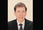 Đại sứ Nguyễn Thanh Tân qua đời