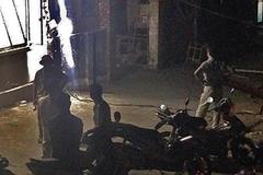 Hà Nội: Cuồng sát kinh hoàng mẹ vợ và vợ rồi tự sát