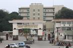 Hà Nội: Phê duyệt Quy hoạch Bệnh viện Bạch Mai