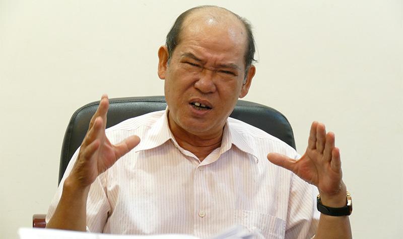 Trưởng ban Tổ chức TƯ,Phạm Minh Chính,nghị quyết 18,tinh gọn bộ máy,giảm biên chế