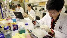 Trường ĐH treo thưởng 200 triệu cho một nghiên cứu khoa học đạt ISI