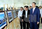 Bảo vệ các lãnh đạo APEC ở cấp độ cao nhất