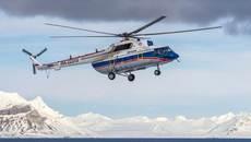 Thế giới 24h: Tìm thấy máy bay mất tích hàng trăm mét dưới biển