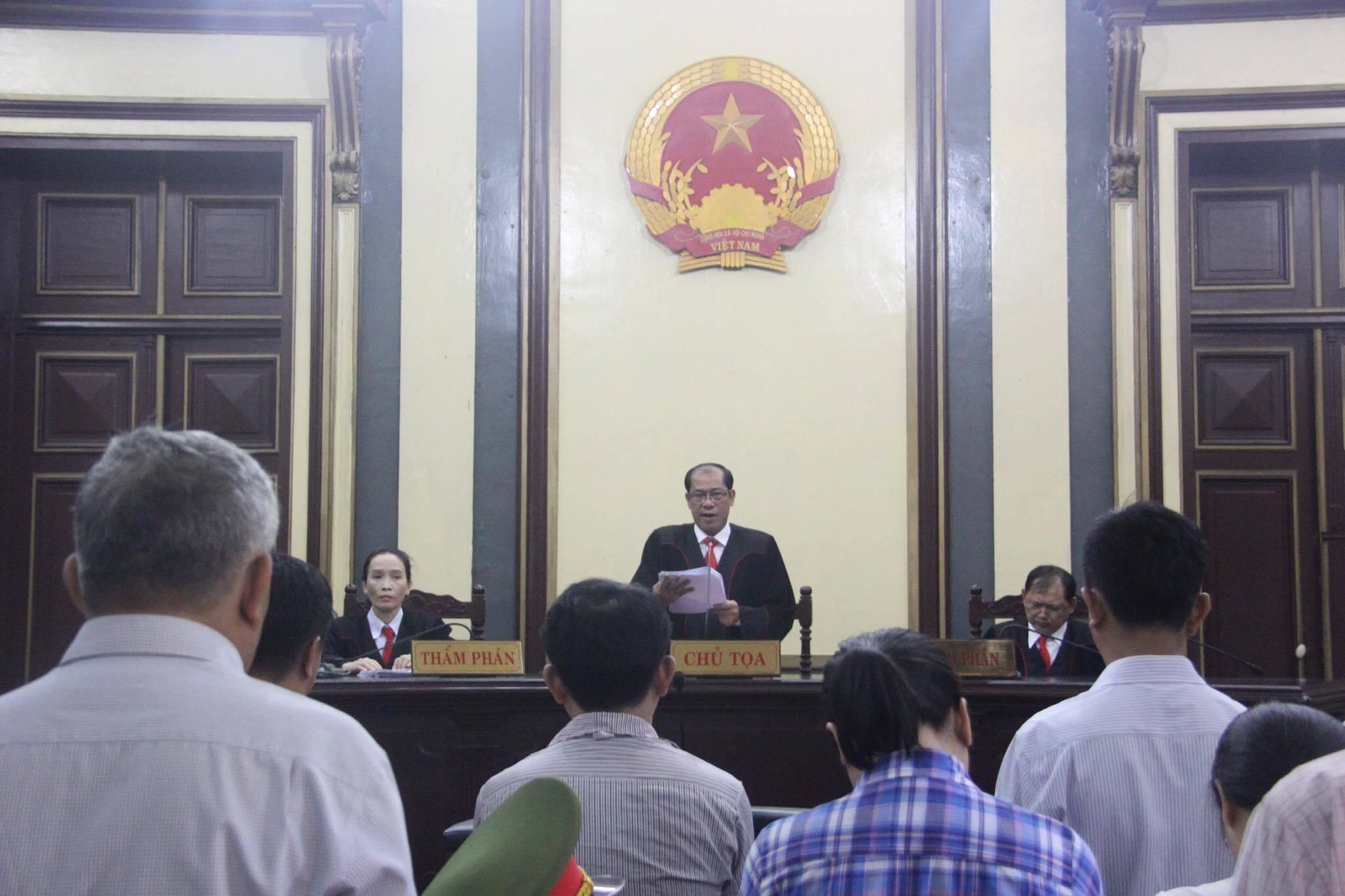 VN Pharma,thuốc ung thư giả,Bộ Y tế,Nguyễn Minh Hùng
