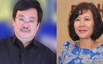 Những cú khuấy đảo liên quan ông Nguyễn Đăng Quang: Ngàn tỷ trao tay