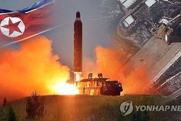 Triều Tiên tuyên bố phóng thêm nhiều vệ tinh