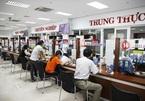 Đà Nẵng: Nghỉ làm, nghỉ học 2 ngày cao điểm dịp APEC