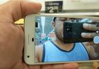 Google Pixel 2 thêm lỗi gây tiếng ồn khi quay video