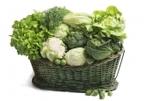 Thực phẩm nhất định phải ăn để gan khỏe