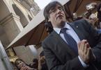 Tuyên bố thẳng thừng của Madrid với thủ hiến Catalonia