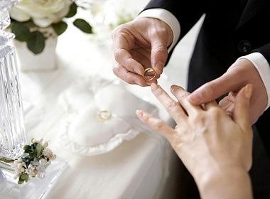 8 điều nên làm để tránh 'sa ngã' khi đã quá chán chồng