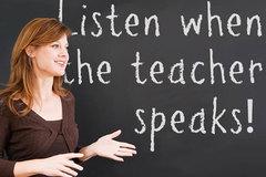 Những câu trích dẫn hay về thầy cô giáo