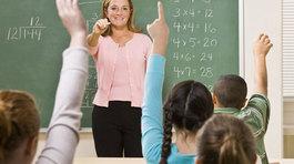Những câu trích dẫn hay về thầy cô giáo (phần 2)