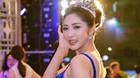 Hoa hậu Đại dương đòi trả danh hiệu vì 'hữu danh vô thực'