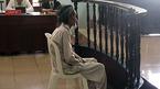 Bi kịch gia đình, cụ ông 84 tuổi bị các con đòi bỏ tù