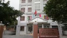 Quảng Ngãi: Đề nghị kỷ luật Trưởng ban Dân tộc tỉnh