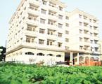 Hà Nội sẽ đặt hàng 22.300 căn hộ thương mại làm quỹ tái định cư