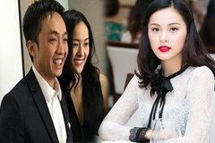 Nhà Cường đôla, tỷ phú Trịnh Văn Quyết: Điều chưa từng có
