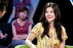 Kim Oanh chia sẻ lý do khởi kiện vợ Xuân Bắc