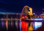 APEC 2017: Cơ hội vàng cho du lịch Việt Nam