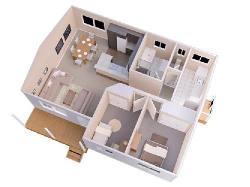 nhà đẹp,nội thất,thiết kế nhà,mẫu nhà ống đẹp 2018