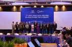 APEC 2017 bàn về những thách thức của Cách mạng Công nghiệp 4.0