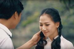Mỹ Vân dịu dàng trong MV của NSƯT Việt Hương