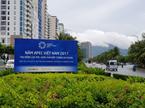 Người Việt Nam kỳ vọng nhiều cơ hội từ APEC 2017