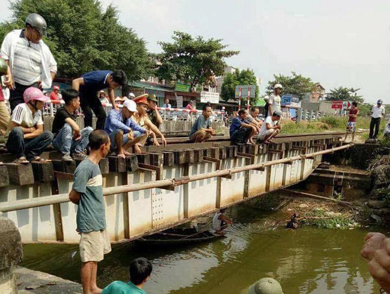 tai nạn,tai nạn giao thông,tai nạn tàu hỏa,Hà Nam